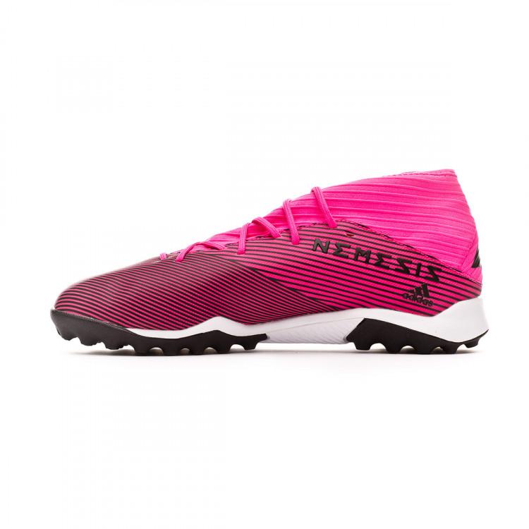 bota-adidas-nemeziz-19.3-turf-shock-pink-core-black-shock-pink-2.jpg