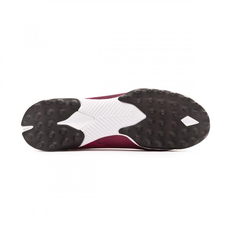bota-adidas-nemeziz-19.3-turf-shock-pink-core-black-shock-pink-3.jpg