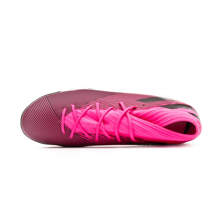 bota-adidas-nemeziz-19.3-turf-shock-pink-core-black-shock-pink-4.jpg