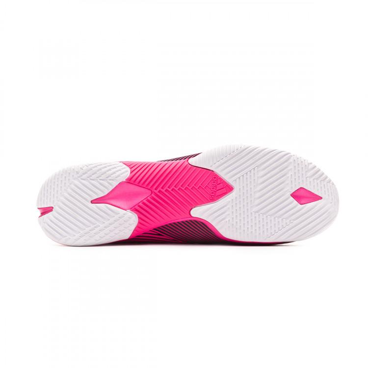 zapatilla-adidas-nemeziz-19.3-in-shock-pink-core-black-shock-pink-3.jpg