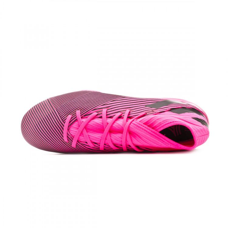 zapatilla-adidas-nemeziz-19.3-in-shock-pink-core-black-shock-pink-4.jpg
