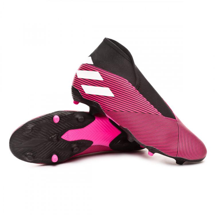 Scarpe adidas Nemeziz 19.3 LL FG