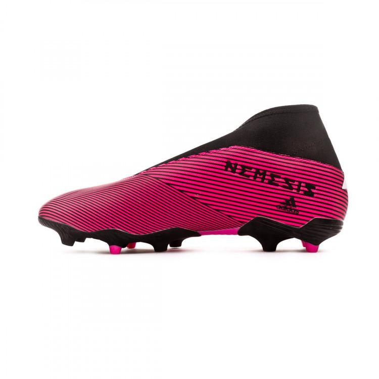 bota-adidas-nemeziz-19.3-ll-fg-shock-pink-white-core-black-2.jpg