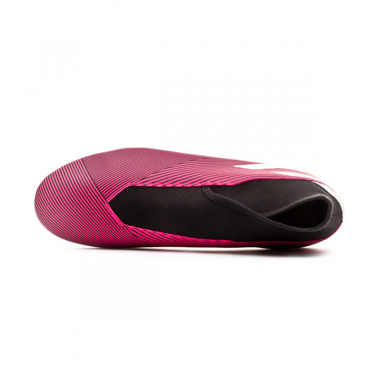 bota-adidas-nemeziz-19.3-ll-fg-shock-pink-white-core-black-4.jpg