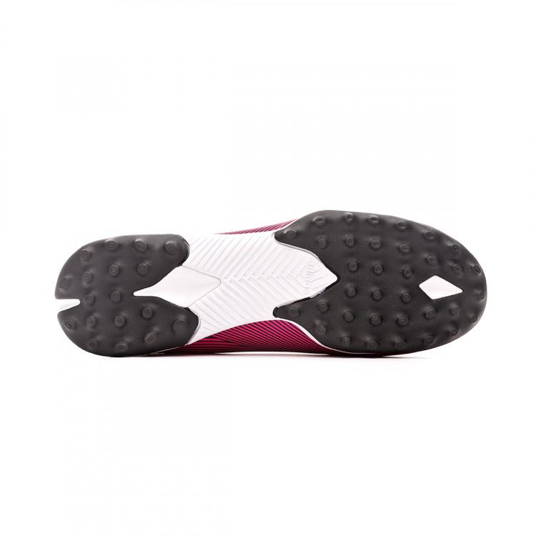 zapatilla-adidas-nemeziz-19.3-ll-turf-shock-pink-white-core-black-3.jpg
