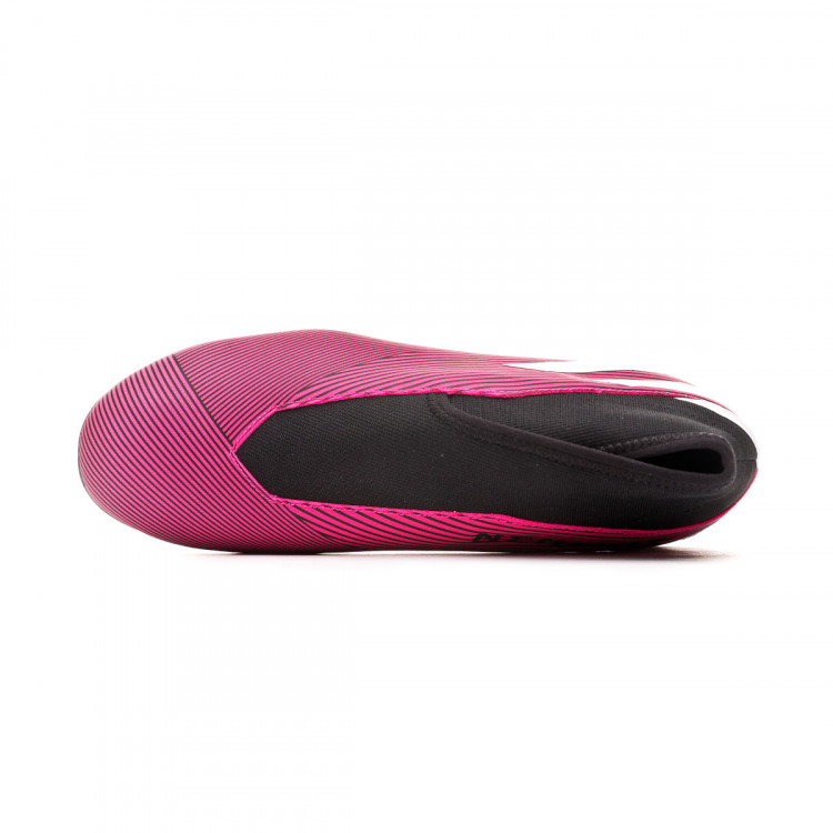 zapatilla-adidas-nemeziz-19.3-ll-turf-shock-pink-white-core-black-4.jpg