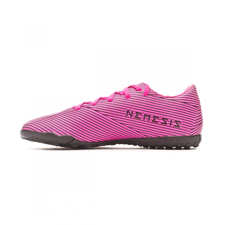 bota-adidas-nemeziz-19.4-turf-shock-pink-core-black-shock-pink-2.jpg