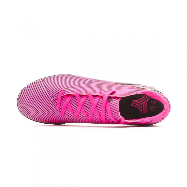 bota-adidas-nemeziz-19.4-turf-shock-pink-core-black-shock-pink-4.jpg