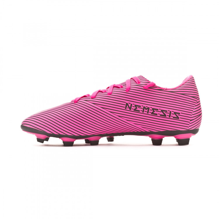 bota-adidas-nemeziz-19.4-fxg-shock-pink-core-black-shock-pink-2.jpg