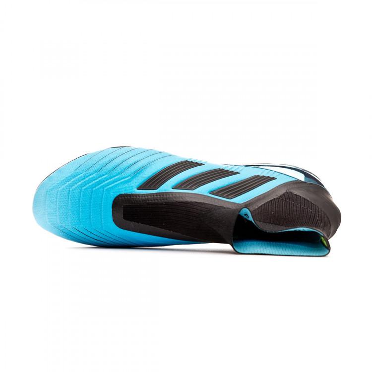 bota-adidas-predator-19-fg-bright-cyan-core-black-solar-yellow-4.jpg