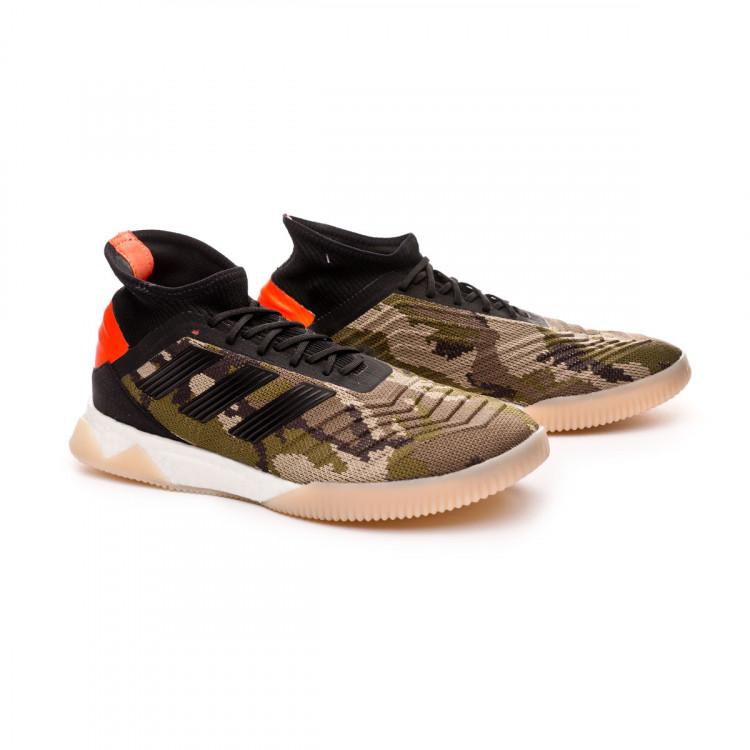 bota-adidas-predator-19.1-tr-trace-khaki-core-black-solar-orange-0.jpg