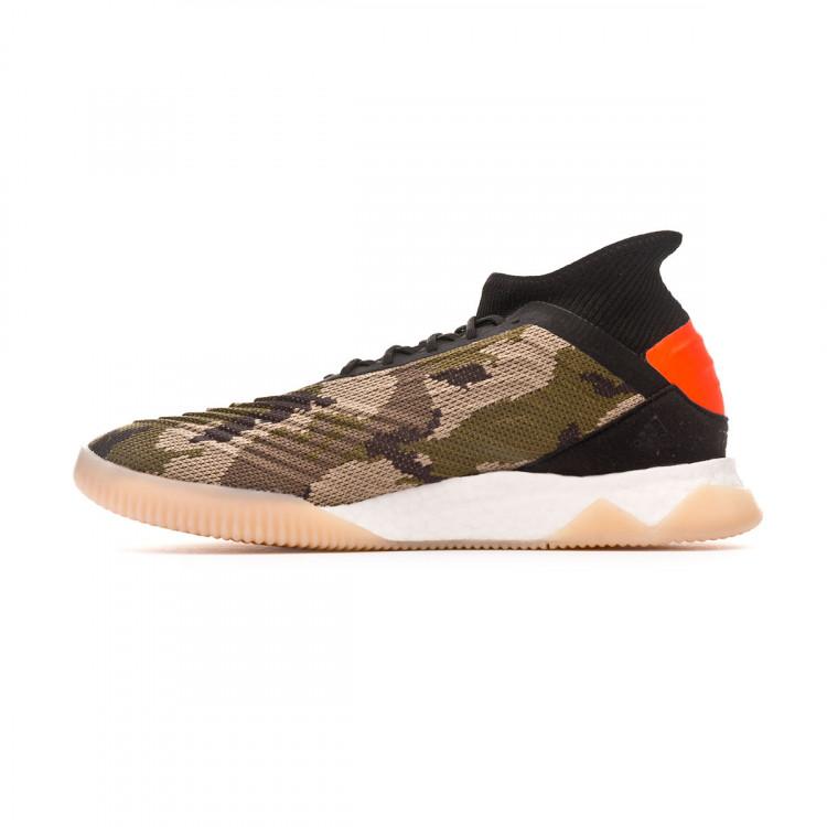 bota-adidas-predator-19.1-tr-trace-khaki-core-black-solar-orange-2.jpg