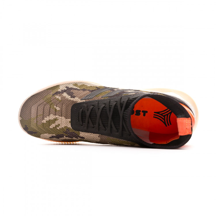 bota-adidas-predator-19.1-tr-trace-khaki-core-black-solar-orange-4.jpg