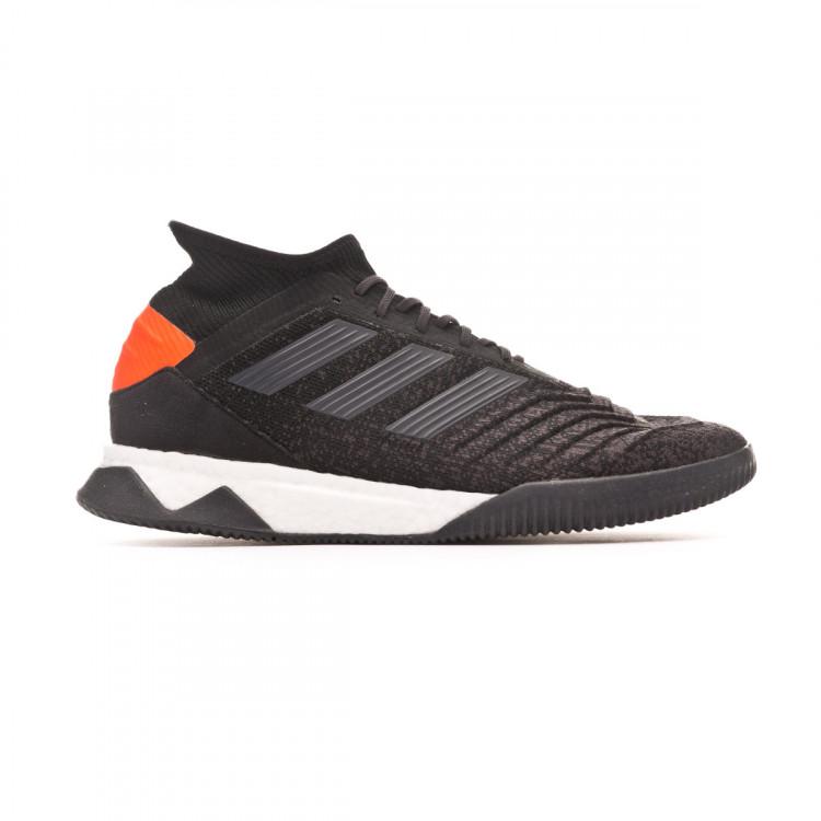 bota-adidas-predator-19.1-tr-core-black-utility-black-solar-orange-1.jpg
