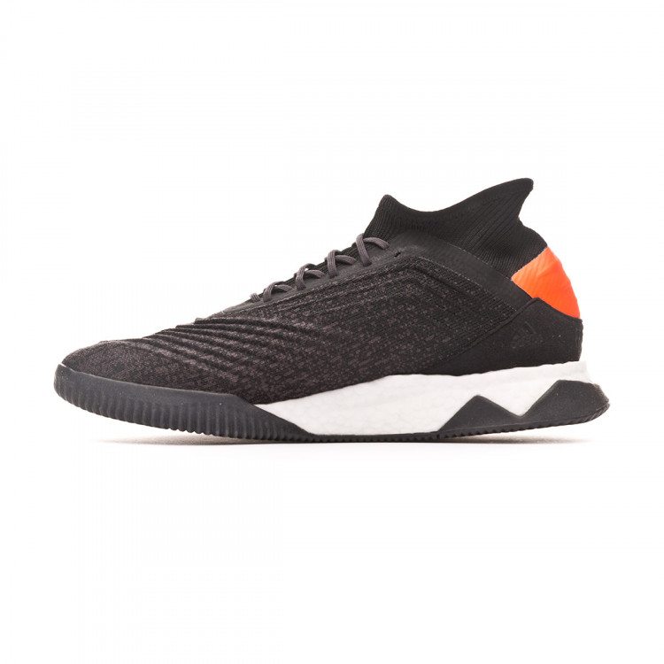 bota-adidas-predator-19.1-tr-core-black-utility-black-solar-orange-2.jpg
