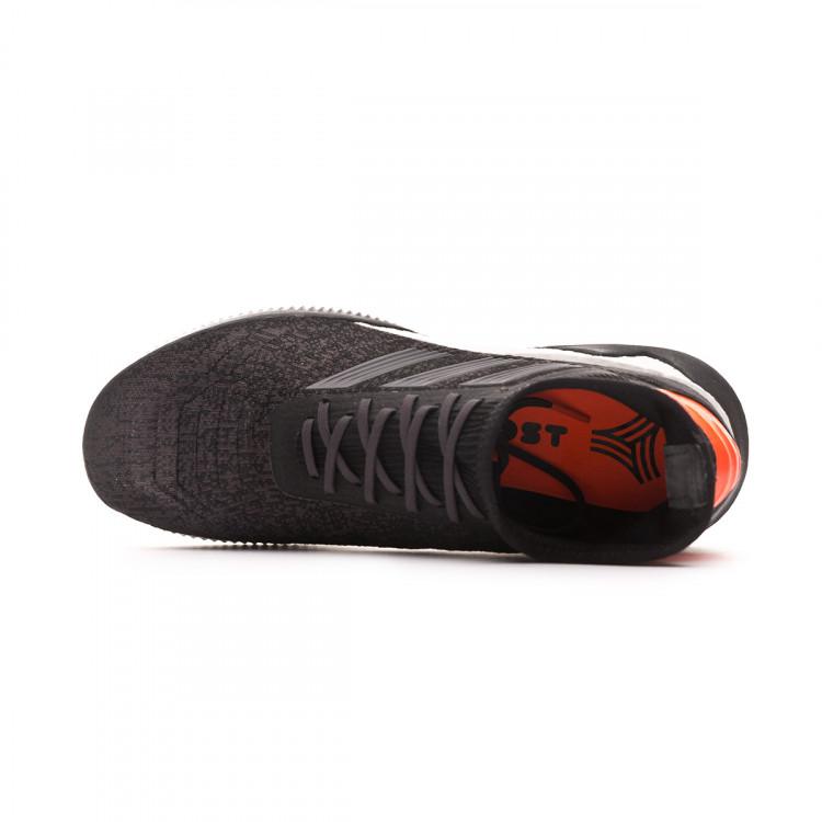 bota-adidas-predator-19.1-tr-core-black-utility-black-solar-orange-4.jpg