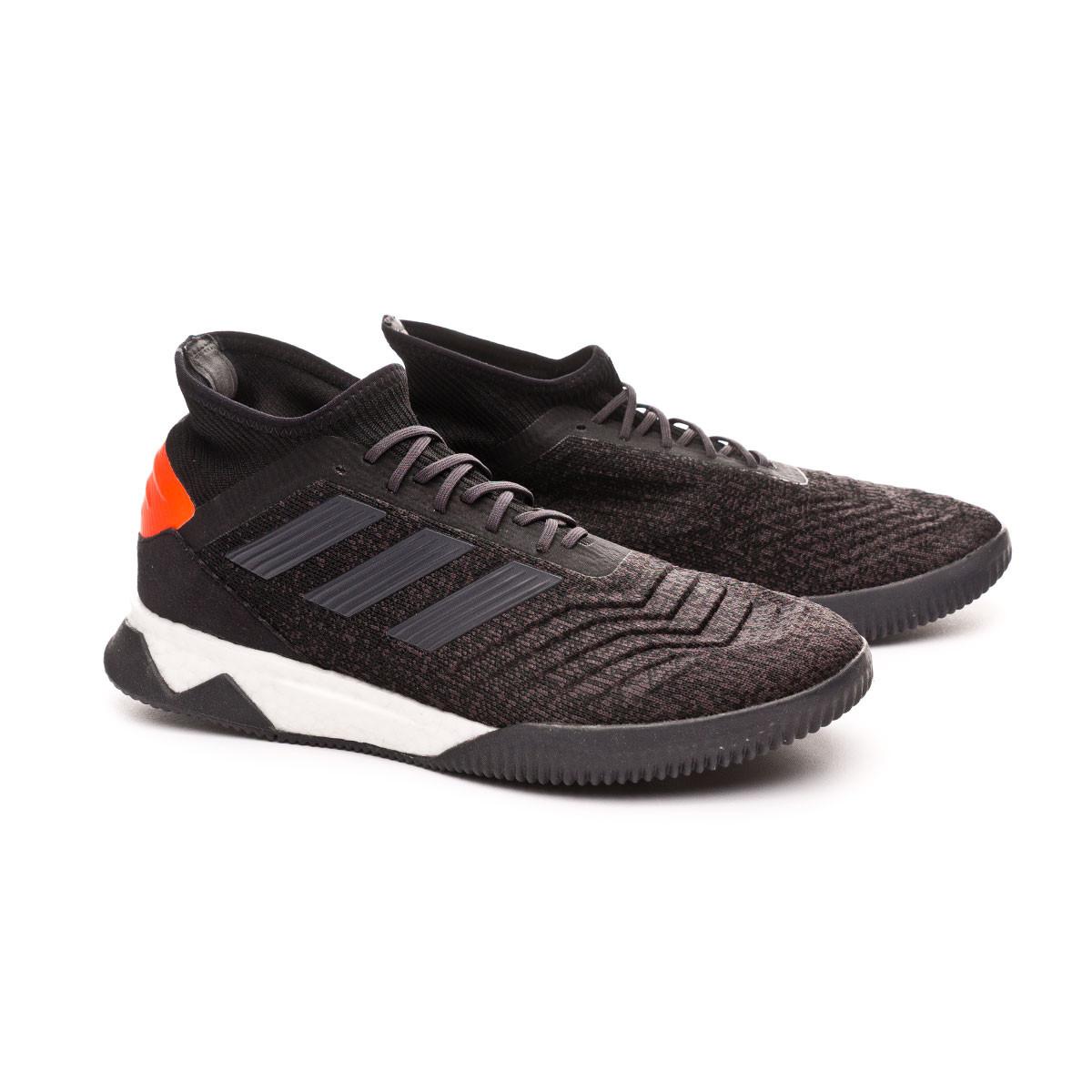 Baskets adidas Predator 19.1 TR