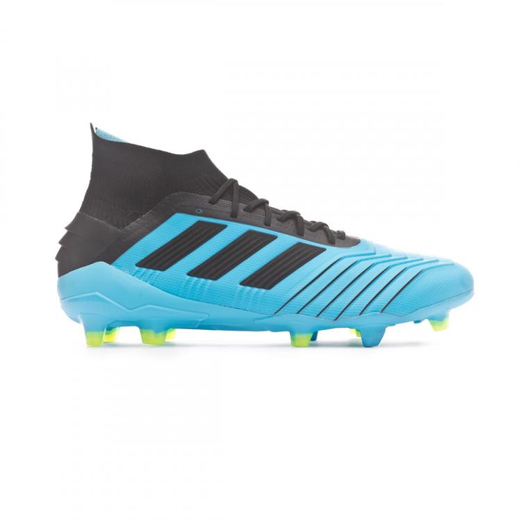 bota-adidas-predator-19.1-fg-bright-cyan-core-black-solar-yellow-1.jpg