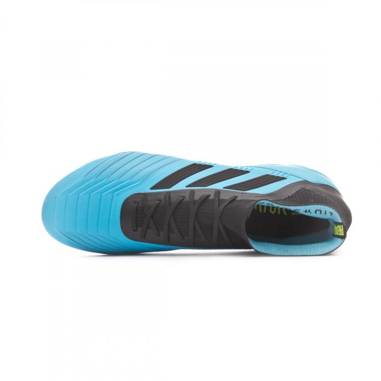 bota-adidas-predator-19.1-fg-bright-cyan-core-black-solar-yellow-4.jpg