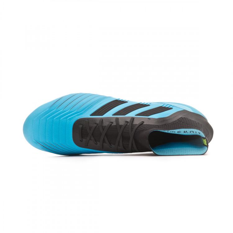bota-adidas-predator-19.1-ag-bright-cyan-core-black-solar-yellow-4.jpg