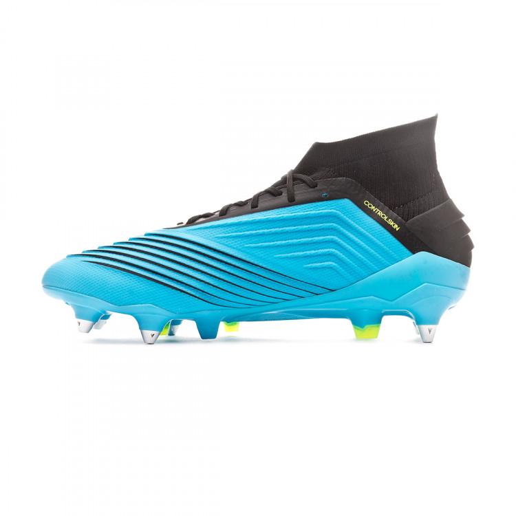 bota-adidas-predator-19.1-sg-bright-cyan-core-black-solar-yellow-2.jpg