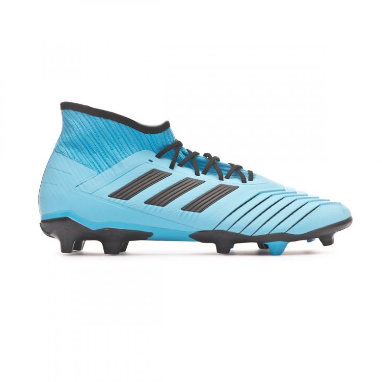 bota-adidas-predator-19.2-fg-bright-cyan-core-black-solar-yellow-1.jpg
