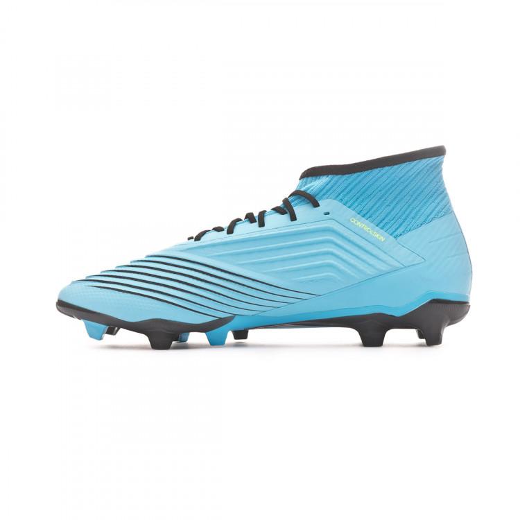bota-adidas-predator-19.2-fg-bright-cyan-core-black-solar-yellow-2.jpg
