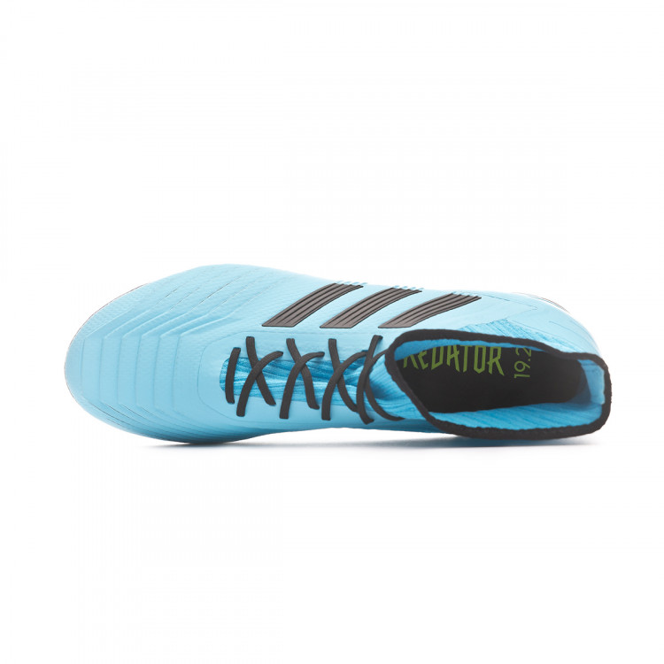 bota-adidas-predator-19.2-fg-bright-cyan-core-black-solar-yellow-4.jpg