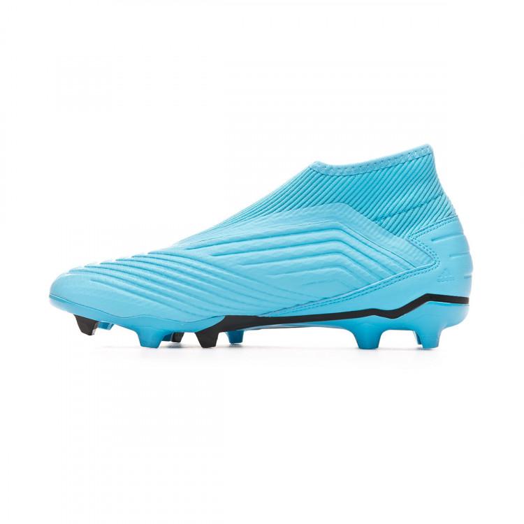 bota-adidas-predator-19.3-ll-fg-bright-cyan-core-black-solar-yellow-2.jpg