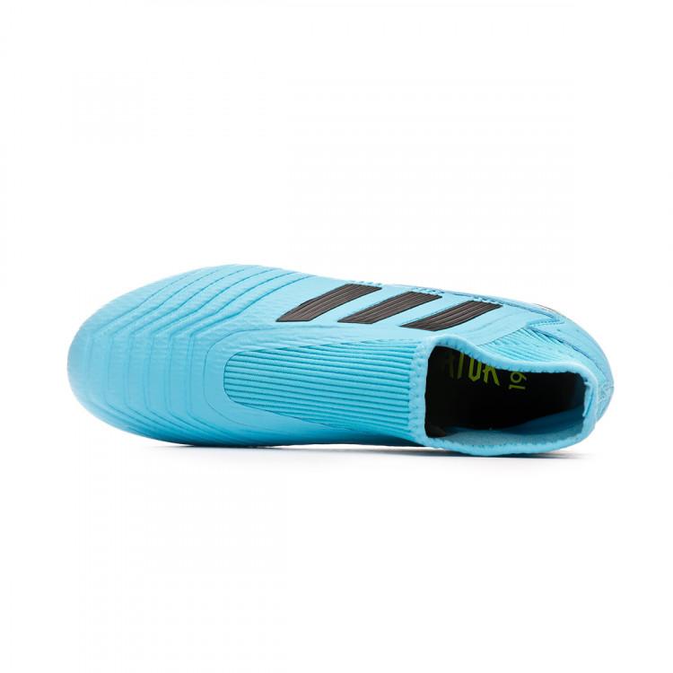 bota-adidas-predator-19.3-ll-fg-bright-cyan-core-black-solar-yellow-4.jpg
