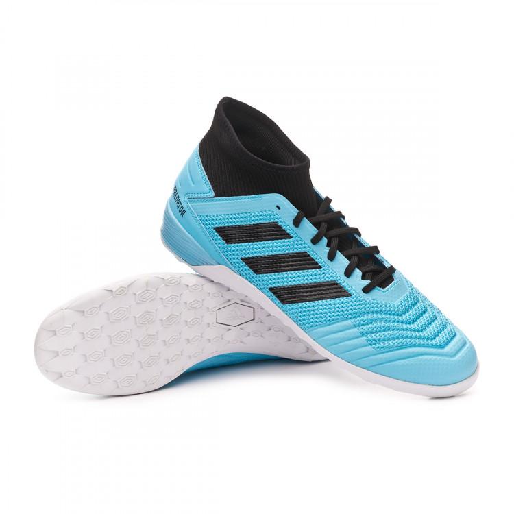 zapatilla-adidas-predator-19.3-in-bright-cyan-core-black-solar-yellow-0.jpg