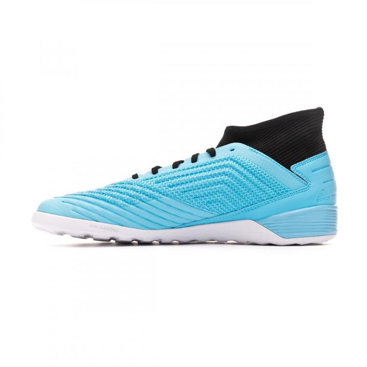 zapatilla-adidas-predator-19.3-in-bright-cyan-core-black-solar-yellow-2.jpg