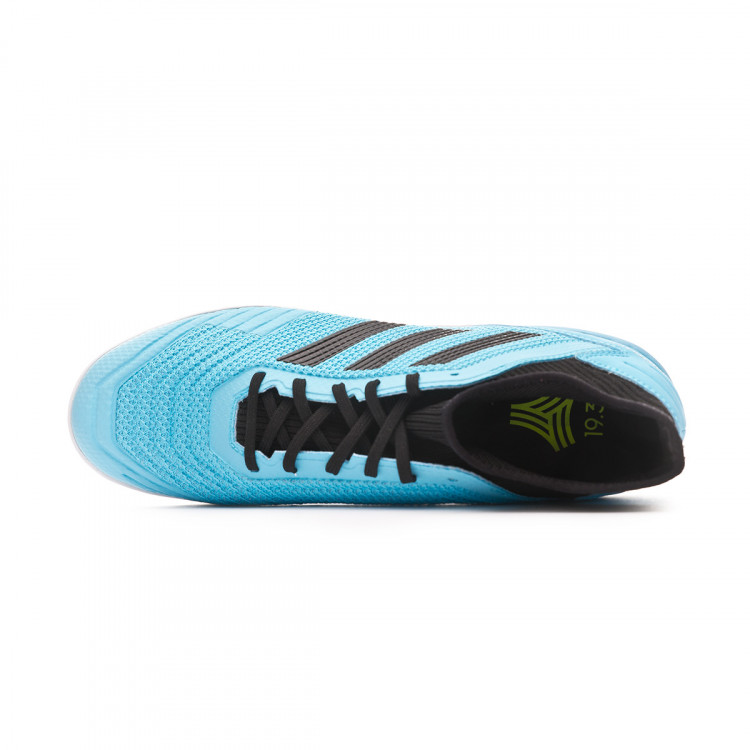 zapatilla-adidas-predator-19.3-in-bright-cyan-core-black-solar-yellow-4.jpg