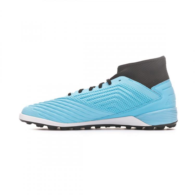 bota-adidas-predator-19.3-turf-bright-cyan-core-black-solar-yellow-2.jpg