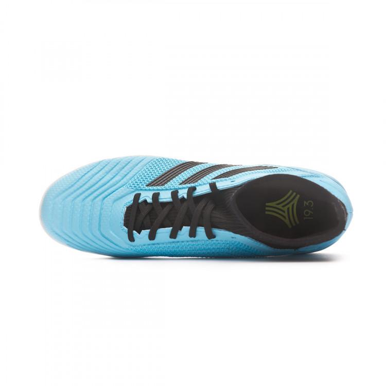 bota-adidas-predator-19.3-turf-bright-cyan-core-black-solar-yellow-4.jpg