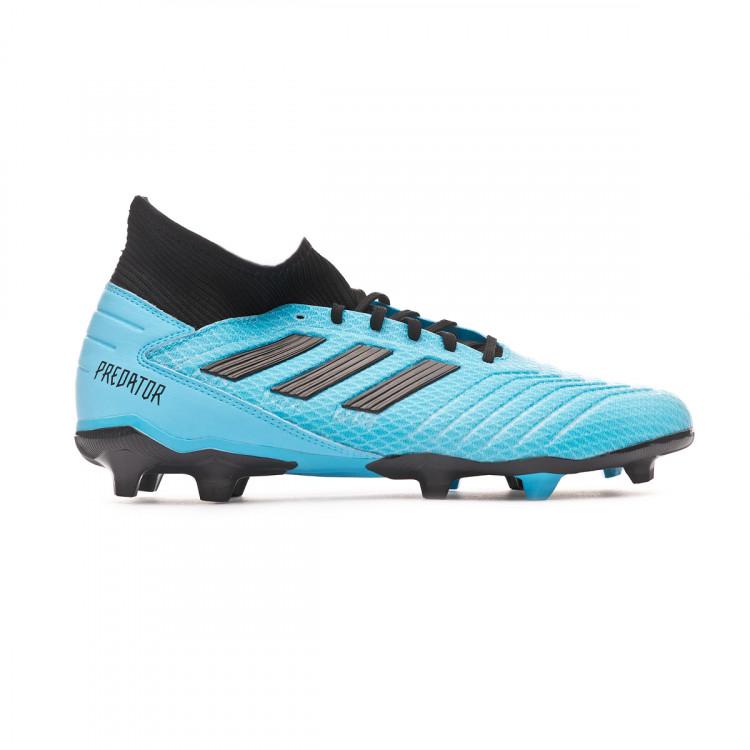 bota-adidas-predator-19.3-fg-bright-cyan-core-black-solar-yellow-1.jpg