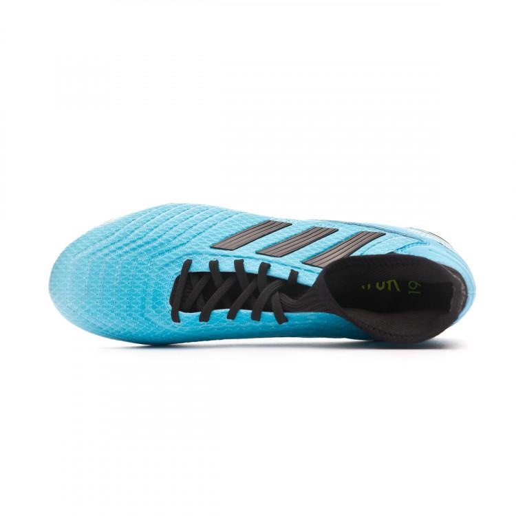 bota-adidas-predator-19.3-fg-bright-cyan-core-black-solar-yellow-4.jpg