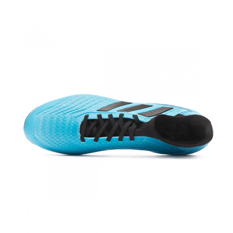bota-adidas-predator-19.3-ag-bright-cyan-core-black-solar-yellow-4.jpg