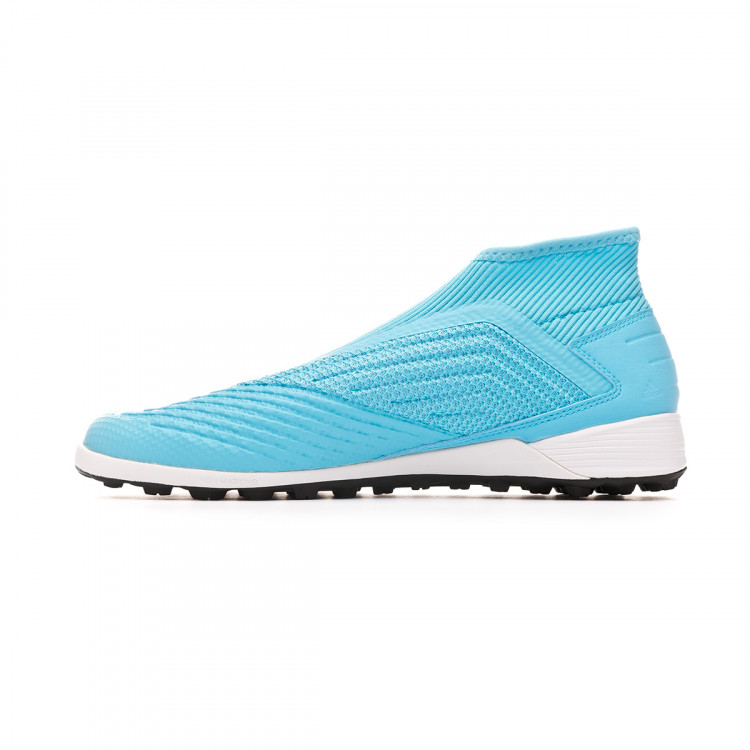 zapatilla-adidas-predator-19.3-ll-turf-bright-cyan-core-black-solar-yellow-2.jpg