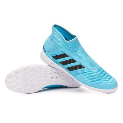 zapatilla-adidas-predator-19.3-ll-in-bright-cyan-core-black-solar-yellow-0.jpg