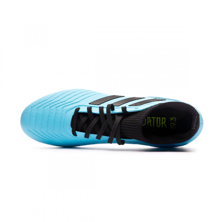 bota-adidas-predator-19.3-sg-bright-cyan-core-black-solar-yellow-4.jpg