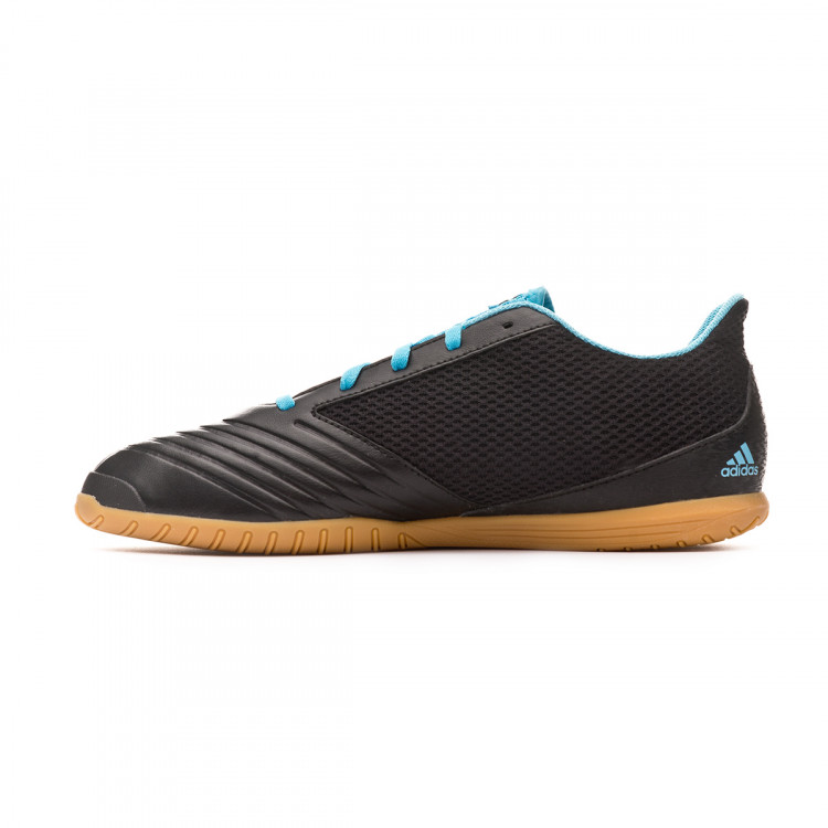 zapatilla-adidas-predator-19.4-in-sala-core-black-bright-cyan-solar-yellow-2.jpg