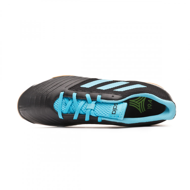 zapatilla-adidas-predator-19.4-in-sala-core-black-bright-cyan-solar-yellow-4.jpg