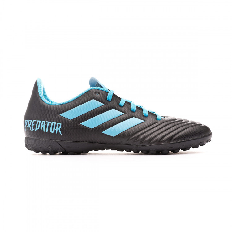 zapatilla-adidas-predator-19.4-turf-core-black-bright-cyan-solar-yellow-1.jpg