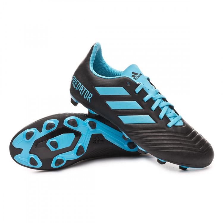 bota-adidas-predator-19.4-fxg-core-black-bright-cyan-solar-yellow-0.jpg
