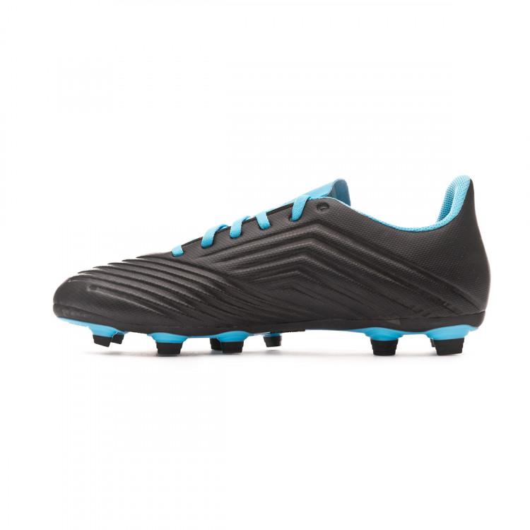 bota-adidas-predator-19.4-fxg-core-black-bright-cyan-solar-yellow-2.jpg