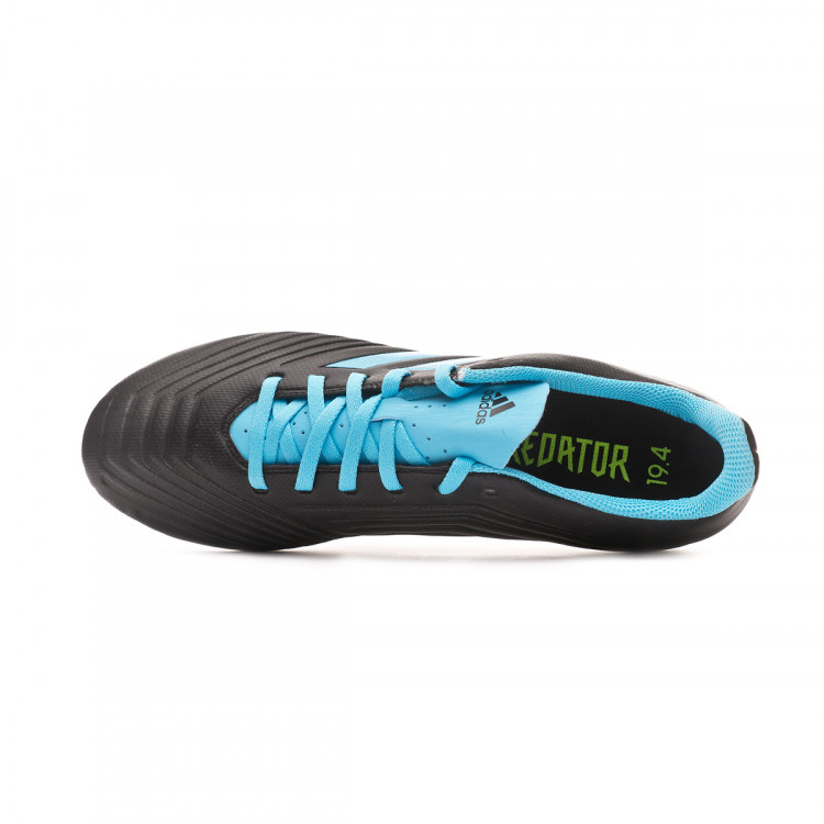 bota-adidas-predator-19.4-fxg-core-black-bright-cyan-solar-yellow-4.jpg