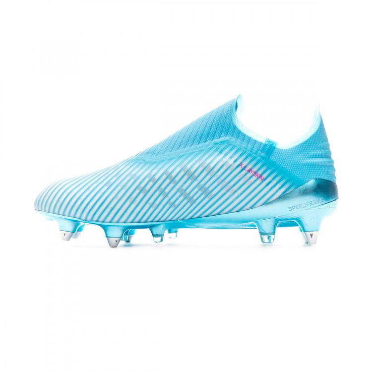 bota-adidas-x-19-sg-bright-cyan-core-black-shock-pink-2.jpg
