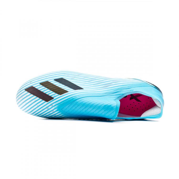 bota-adidas-x-19-sg-bright-cyan-core-black-shock-pink-4.jpg