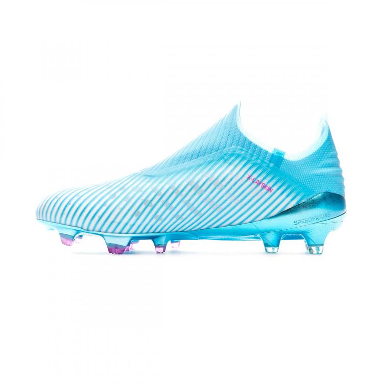 bota-adidas-x-19-fg-bright-cyan-core-black-shock-pink-2.jpg